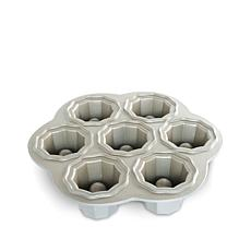 Nordic Ware Cookie Shots Pan