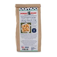 Nordic Ware Puppy Love Dog Treat Mix
