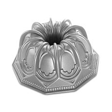 Nordic Ware Vaulted Cathedral Bundt Pan