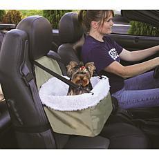Odash Pet Booster Seat