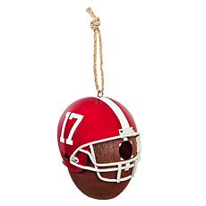Officially Licensed Birdhouse - University of Alabama
