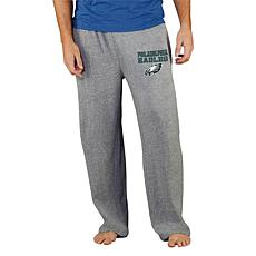 Officially Licensed Concepts Sport Mainstream Men's Knit Pant - Eagles