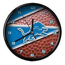 Wholesale Lions Store: Shop the Detroit Lions Store | HSN  supplier