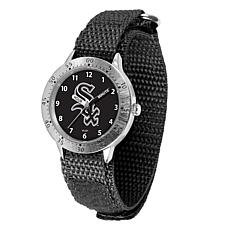 Officially Licensed MLB Chicago White Sox Youth Tailgater Watch