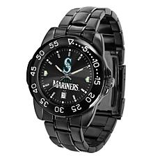 Officially Licensed MLB Seattle Mariners Fantom Series Watch