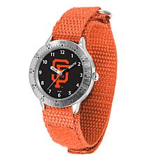 Officially Licensed MLB Tailgater Series Youth Watch - Giants
