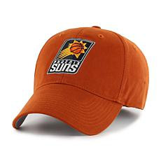 Officially Licensed NBA Classic Adjustable Hat - Phoenix Suns