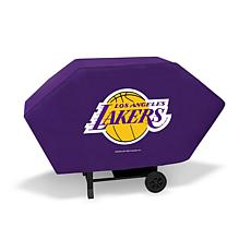 Officially Licensed NBA Executive Grill Cover - Lakers