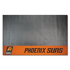 Officially Licensed NBA Vinyl Grill Mat  - Phoenix Suns