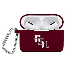 Officially Licensed NCAA Apple AirPods Pro Case Cover - Florida State
