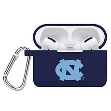 Officially Licensed NCAA Apple AirPods Pro Case Cover - NC Tar Heels