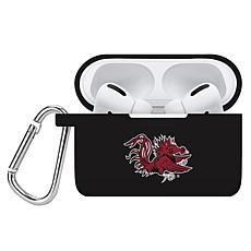Officially Licensed NCAA Apple AirPods Pro Case Cover - SC Gamecocks