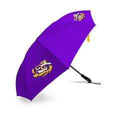 Officially Licensed NCAA Betta Brella -  Louisiana