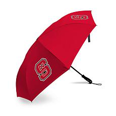 Officially Licensed NCAA Betta Brella - North Carolina State