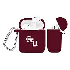 Officially Licensed NCAA Case to AirPod Case - FL St Seminoles- Mar...