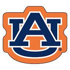 Officially Licensed NCAA Mascot Rug - Auburn University
