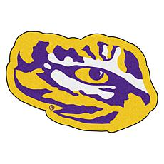 Officially Licensed NCAA Mascot Rug - Louisiana State University