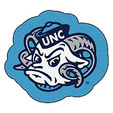 Officially Licensed NCAA Mascot Rug - UNC Chapel Hill