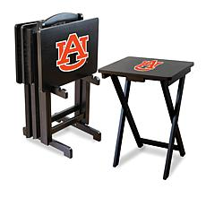 Officially Licensed NCAA TV Trays