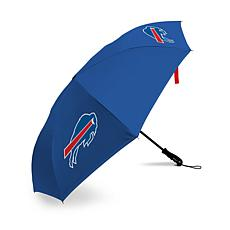 Officially Licensed NFL Betta Brella - Buffalo Bills