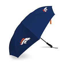 Officially Licensed NFL Betta Brella - Denver Broncos