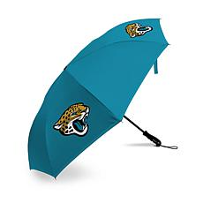 Officially Licensed NFL Betta Brella - Jacksonville Jaguars