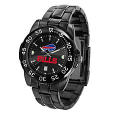 Officially Licensed NFL Buffalo Bills FantomSport AC Watch