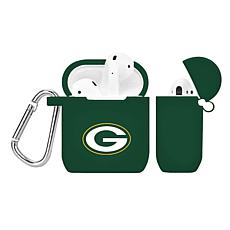 Officially Licensed NFL Case for AirPod Case - Green Bay Packers
