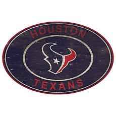 Wall Decor Houston Texans Hsn