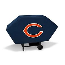 Officially Licensed NFL Executive Grill Cover - Bears