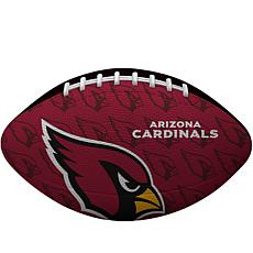 Officially Licensed NFL Gridiron Junior Football