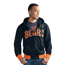Officially Licensed NFL Hoodie and Tee Combo by Glll ... c17a7a0c1