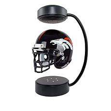 Officially Licensed NFL Hover Helmet
