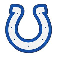 Officially Licensed NFL Mascot Rug - Indianapolis Colts