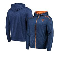 Wholesale Hoodies & Jackets Chicago Bears | HSN  free shipping