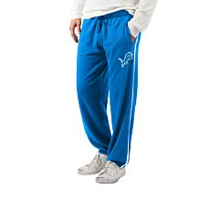 Officially Licensed NFL Player Hands High™ Sweatpant by Glll - Lions