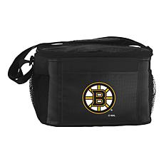 Officially Licensed NFL Small Cooler Bag - Jets