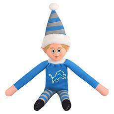 Officially Licensed NFL Team Elf