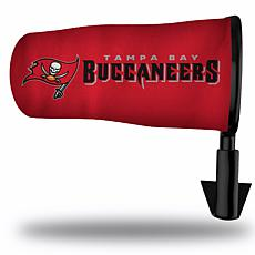 Officially Licensed NFL Wind Power Car Flag