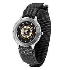 Officially Licensed NHL Boston Bruins Tailgater Series Watch