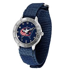 Officially Licensed NHL Columbus Blue Jackets Tailgater Series Watch