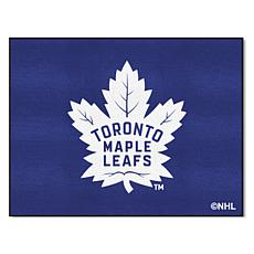Officially Licensed Toronto Maple Leafs All-Star Mat
