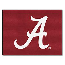 Officially Licensed University of Alabama All-Star Mat