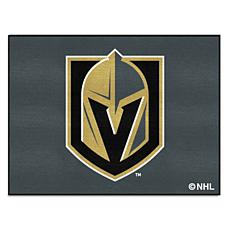 Officially Licensed Vegas Golden Knights All-Star Mat