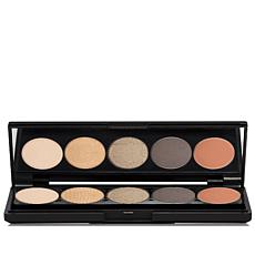 OFRA Cosmetics Exquisite Eyes Palette