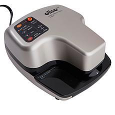 Oliso Pro Smart Vacuum Sealer with Bags