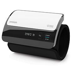 Omron BP7000 Evolv Wireless Upper Arm Blood Pressure Monitor