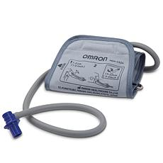 """Omron CD-CS9 7"""" to 9"""" Advanced-Accuracy Series Small D-Ring Cuff"""