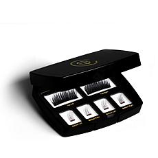 One Two Magnetic Lashes - Full Coverage Extra Bold