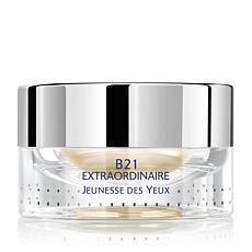 Orlane B21 Extraordinaire Absolute Youth Eye Cream